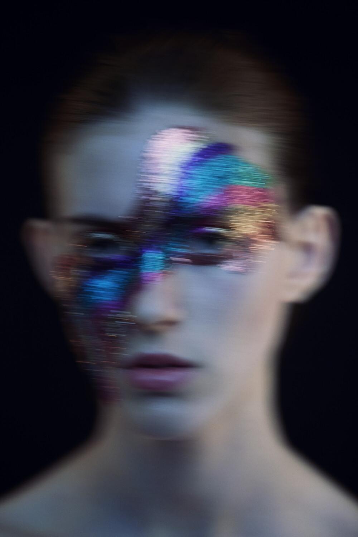 01 Emma glitter 115