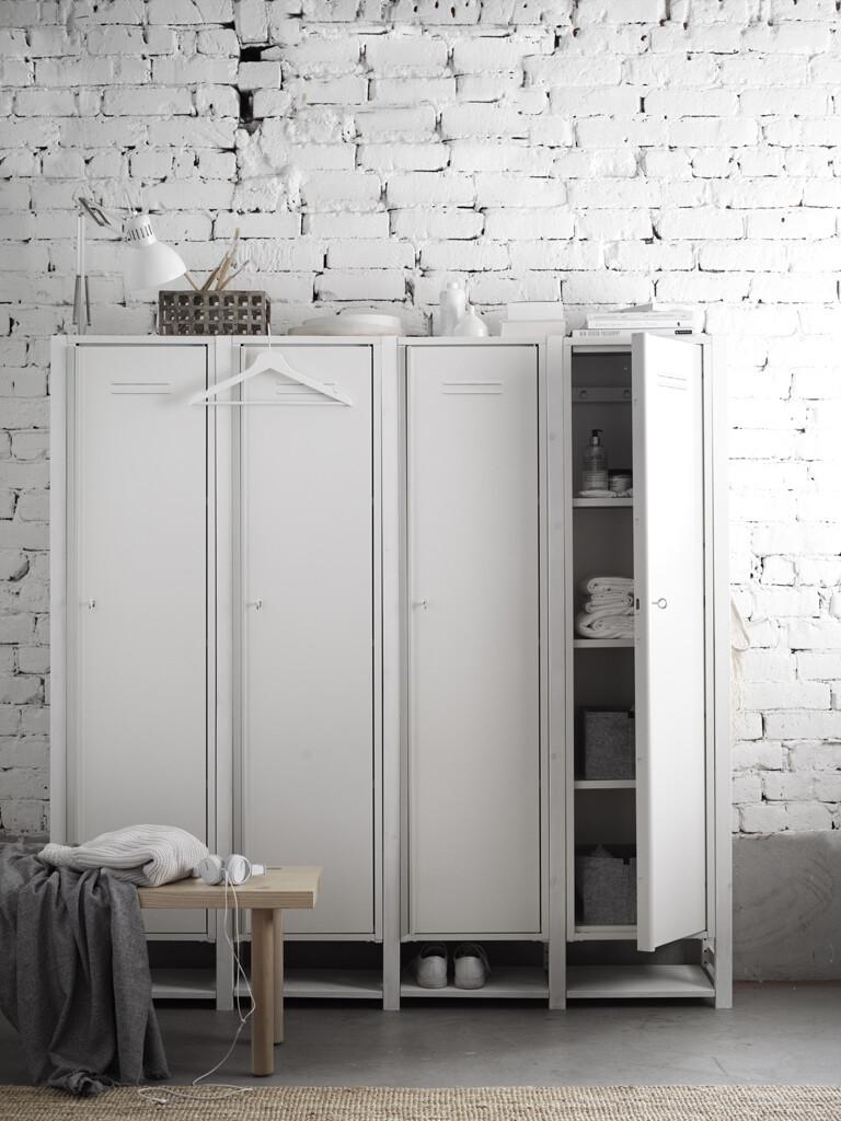 IKEA 3623
