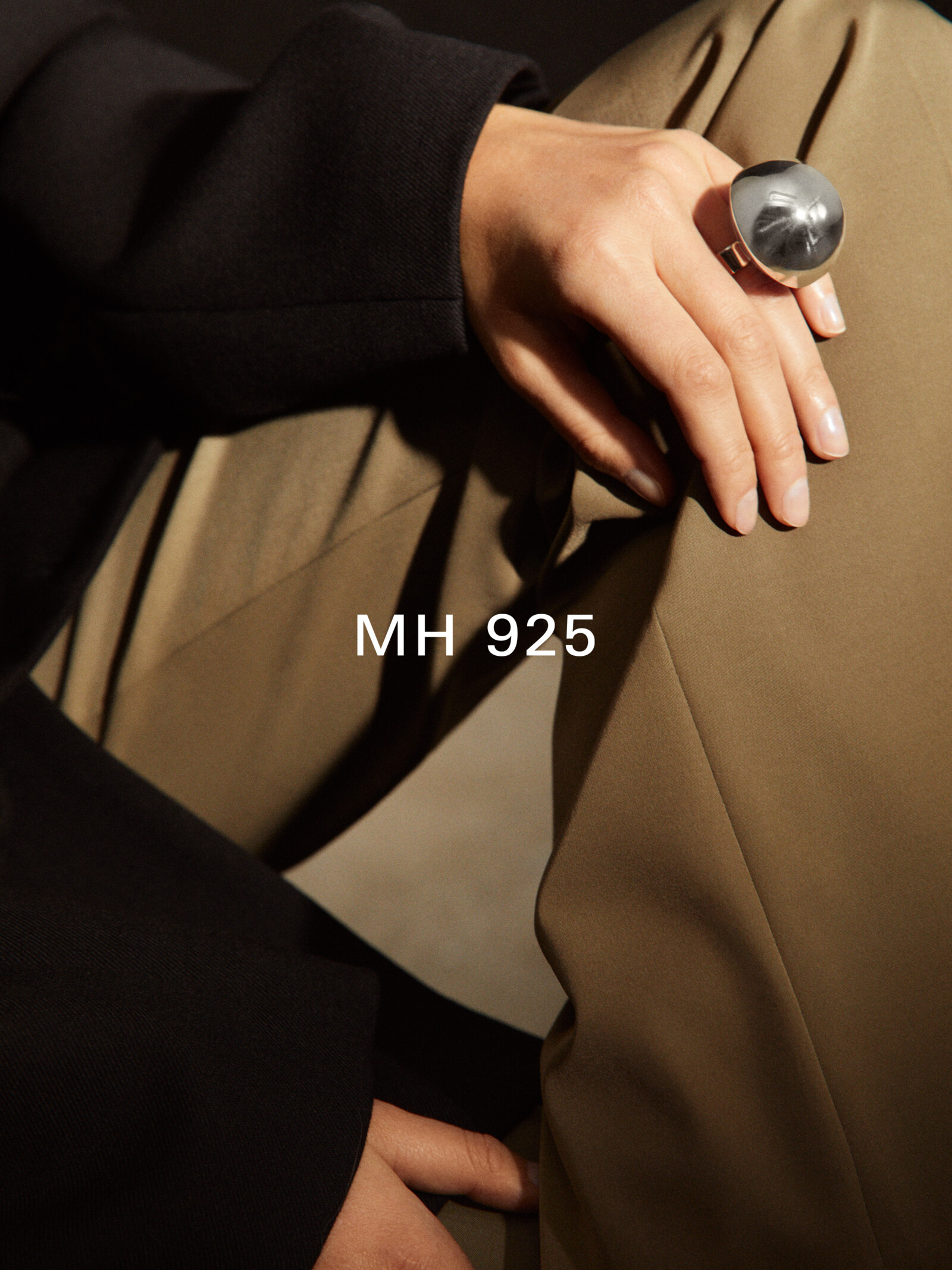 MH 925 images9
