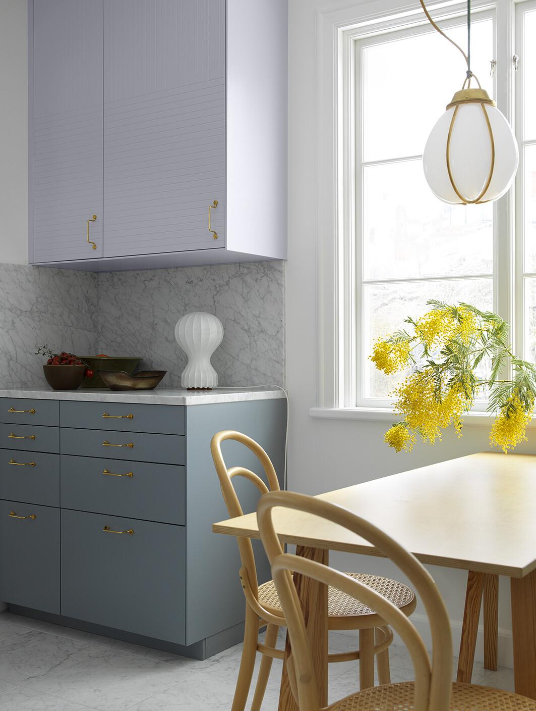 Kitchen 02C