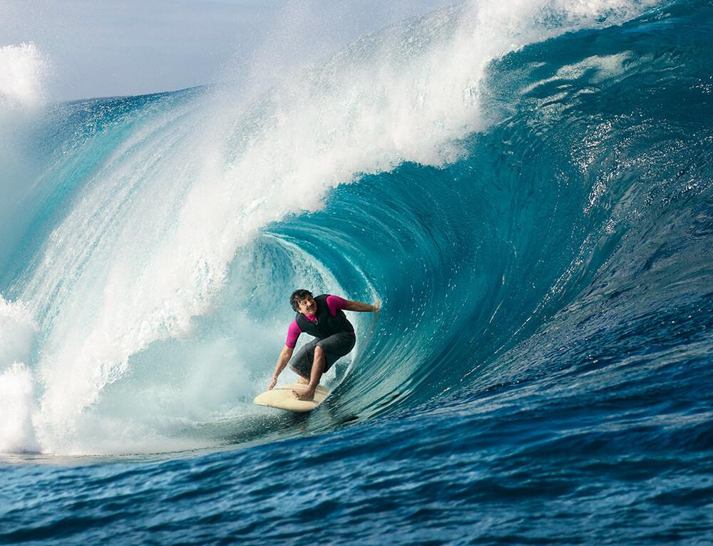 Alexander crispin comviq surf
