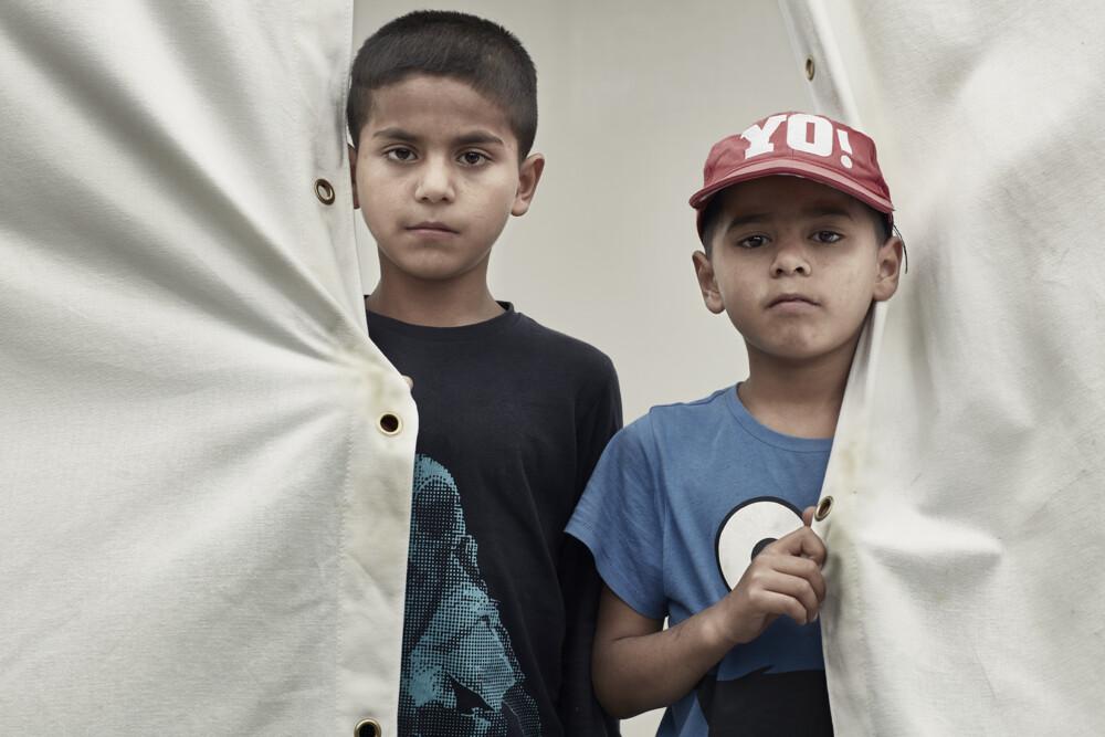 160909 UNHCR 10 0007 kopiera