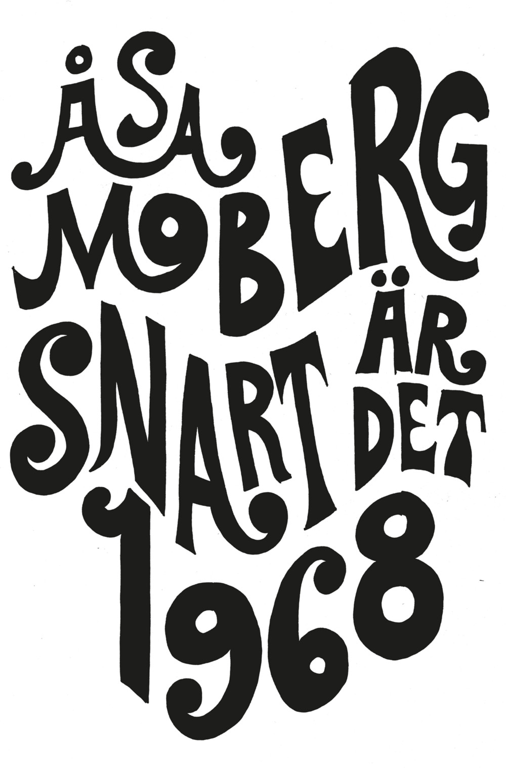 1968 var