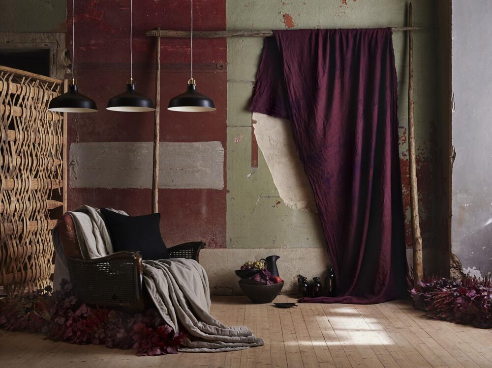 IKEA.Livet.Hemma.Sammet.bild5.046
