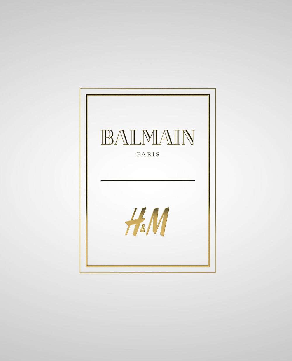 02 H&M balmain0108 kopia