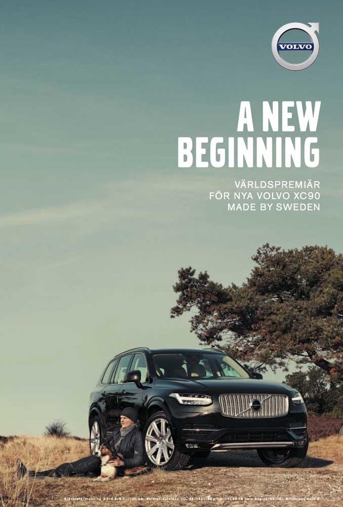Volvo.fix