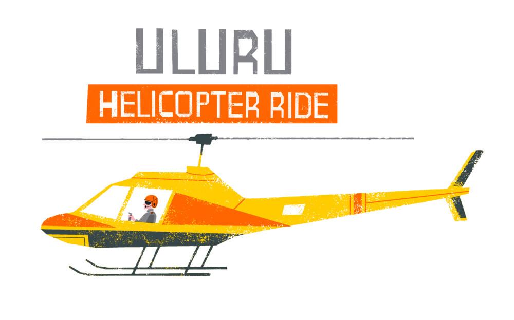 KF Uluru Helicopter kopiera