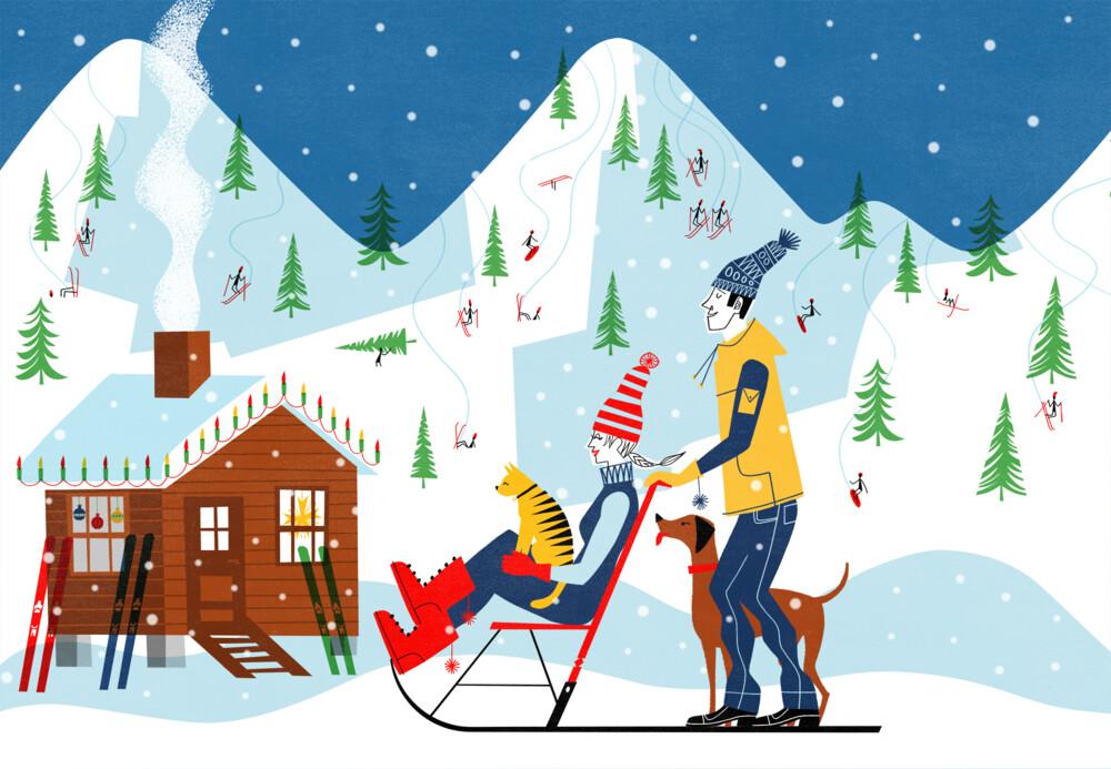 KF Ansons Ski FinalOtherSize