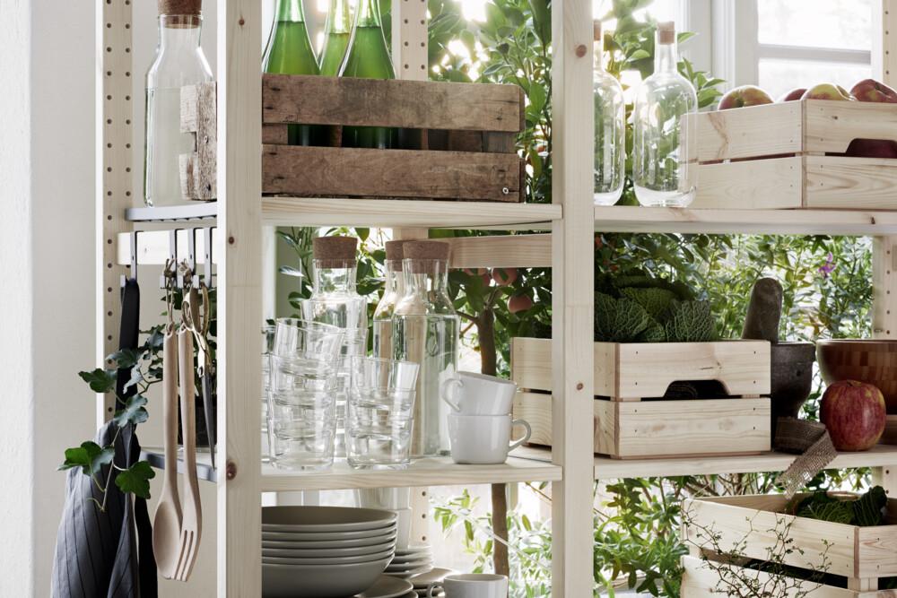 Ikea kitchen 1_199 korr akestam