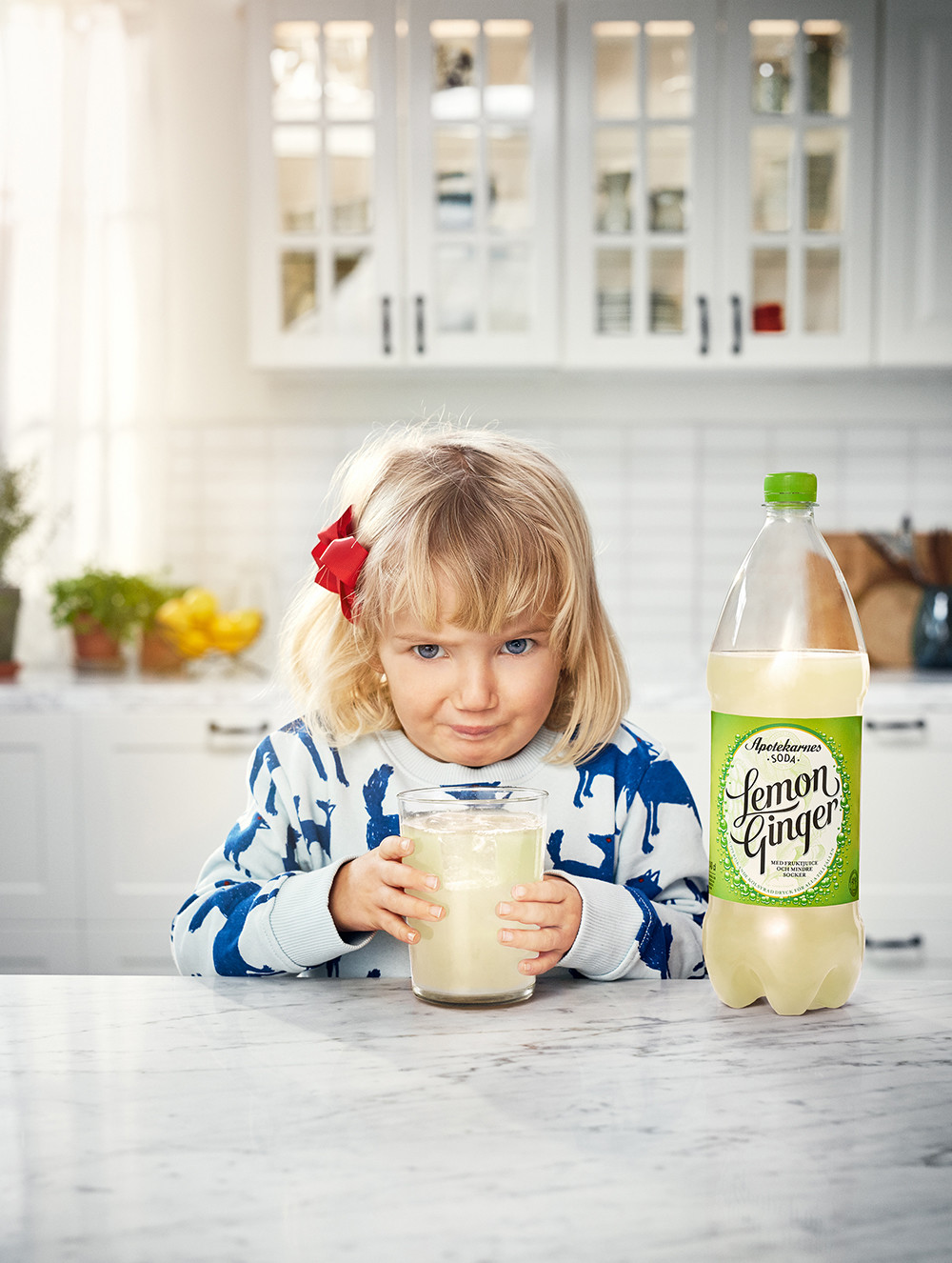 Alexander crispin Apotekarnes Soda Rebecka