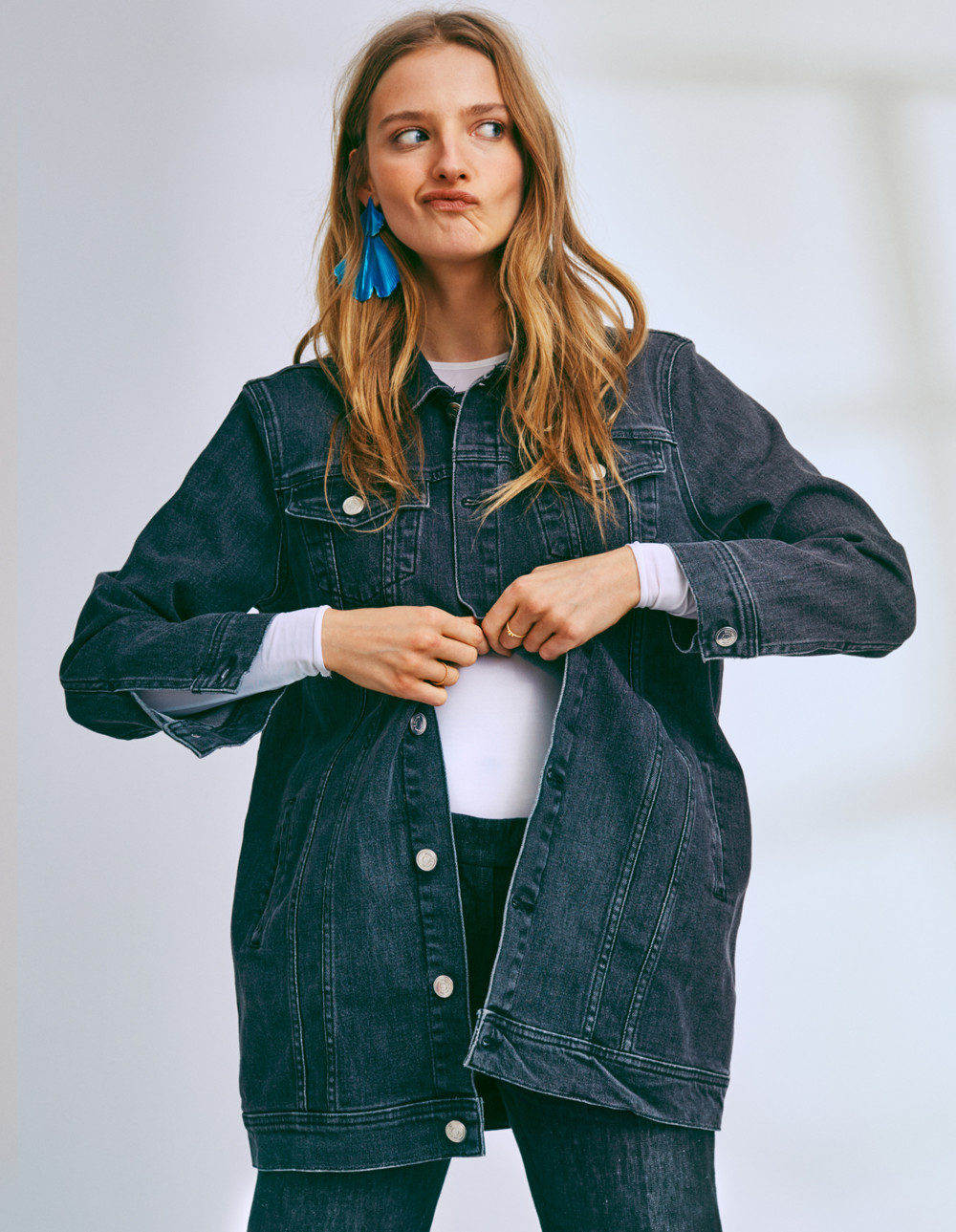 DV Denim6