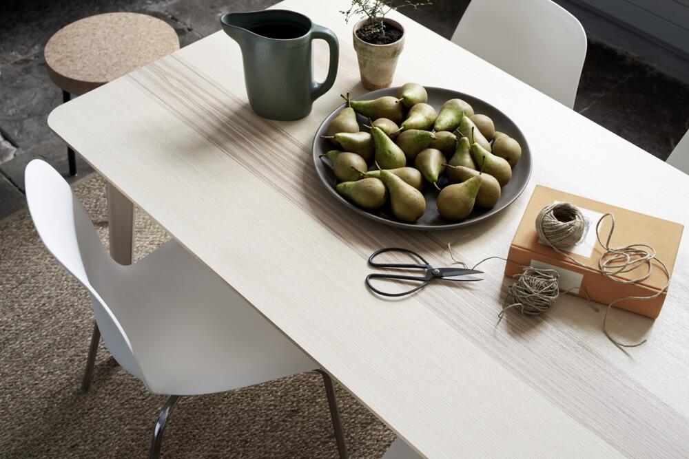 Ikea kitchen 1_146 korr akestam