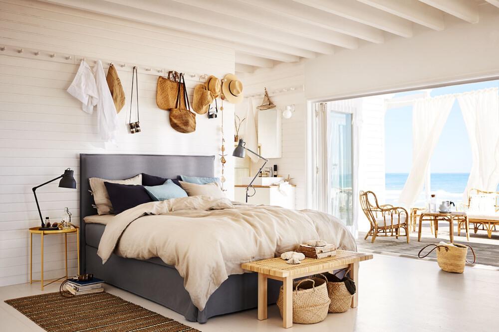 Bedroom Indoor Main 01 117 RGB LOW