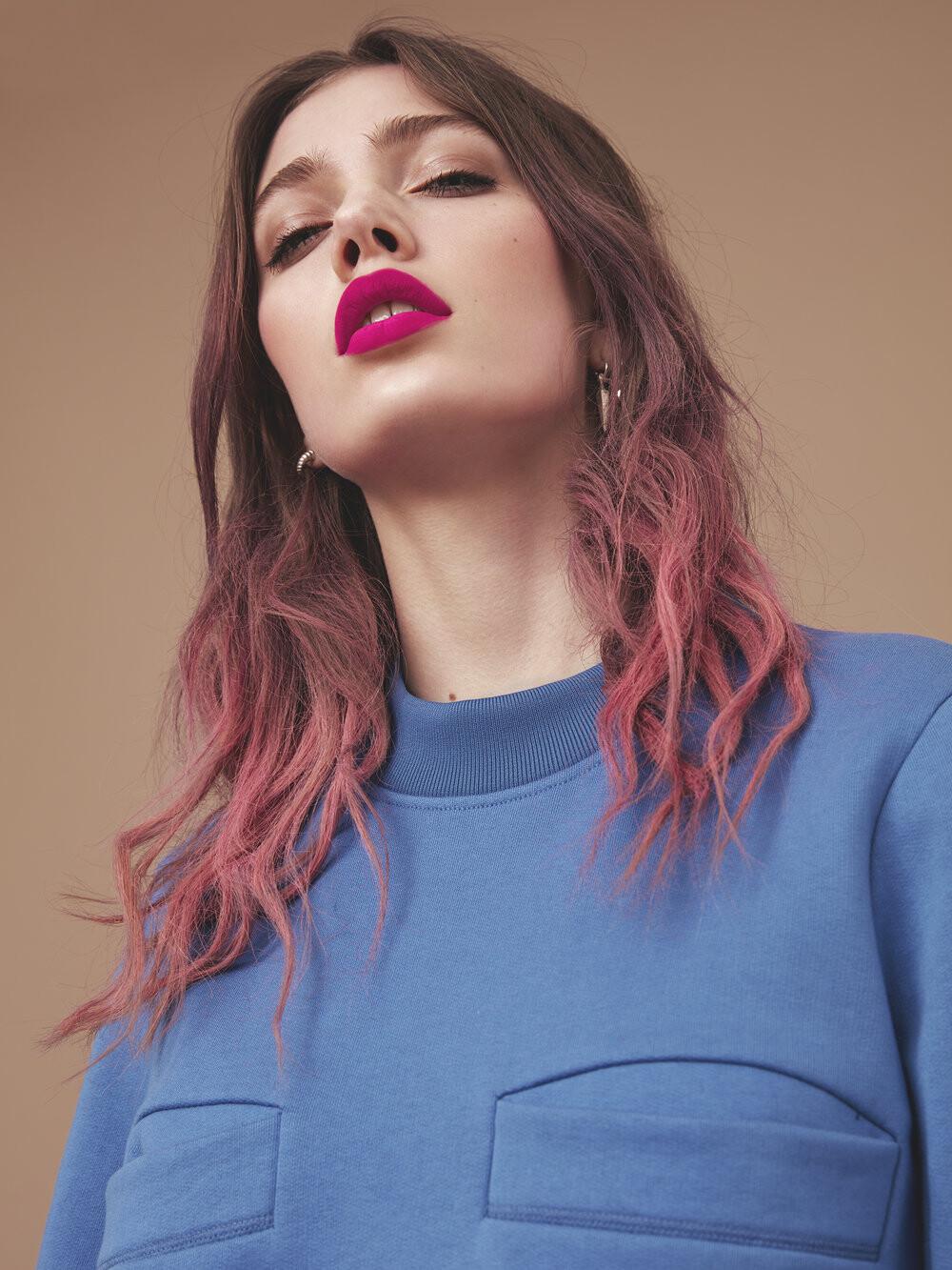 07 20151216 VVV Magazine Pink21855+copy