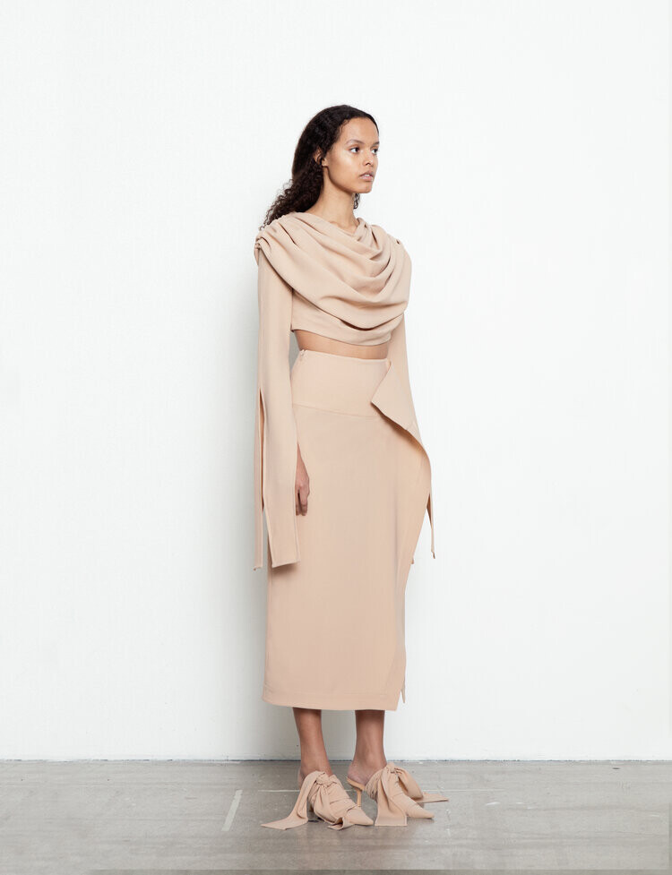 Notion+of+Form+and+Clot+look+book+24