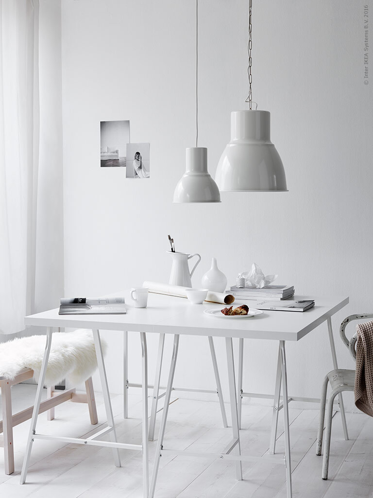 IKEA varde ljus hektar inspiration 1