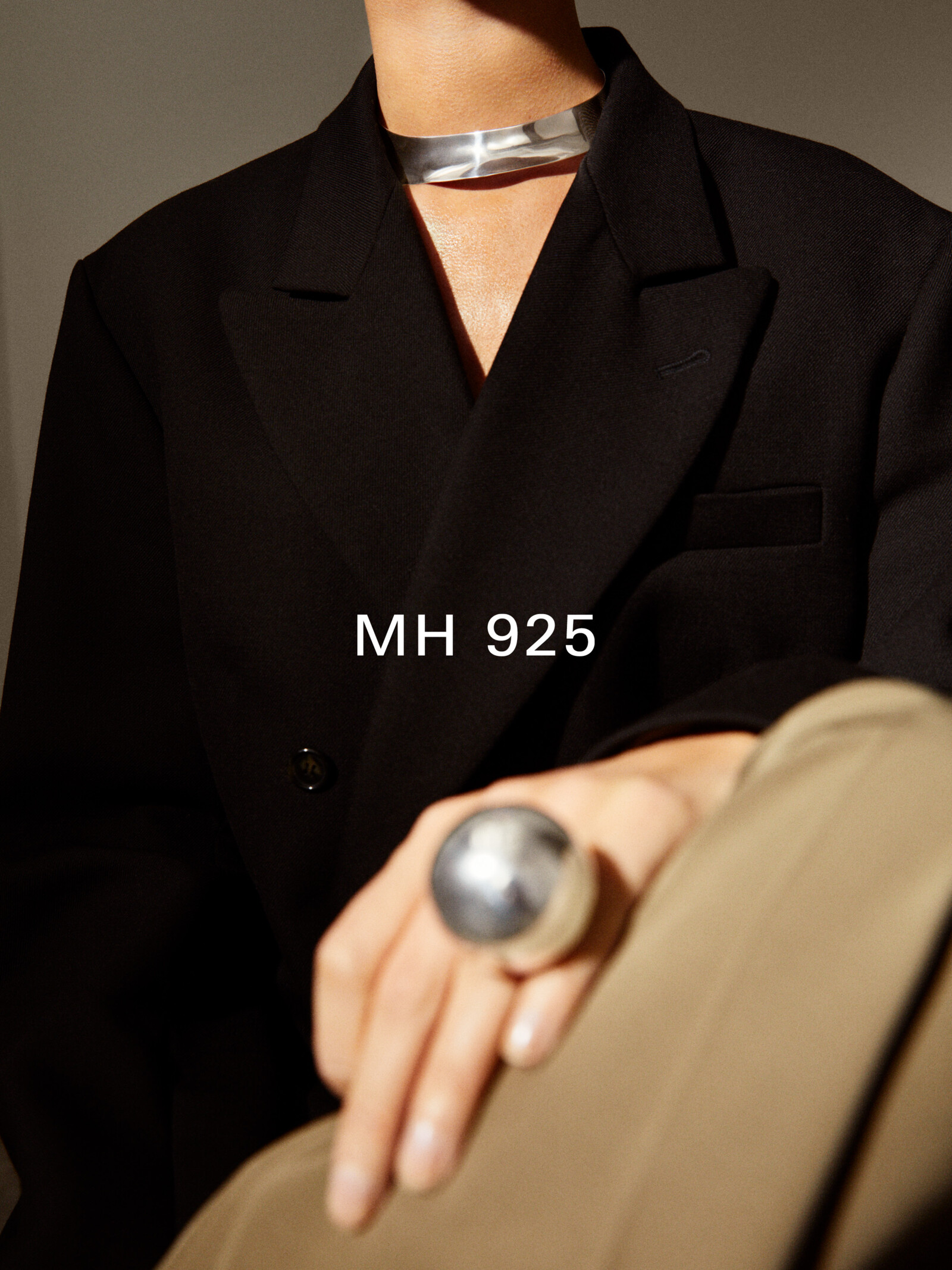MH 925 images7