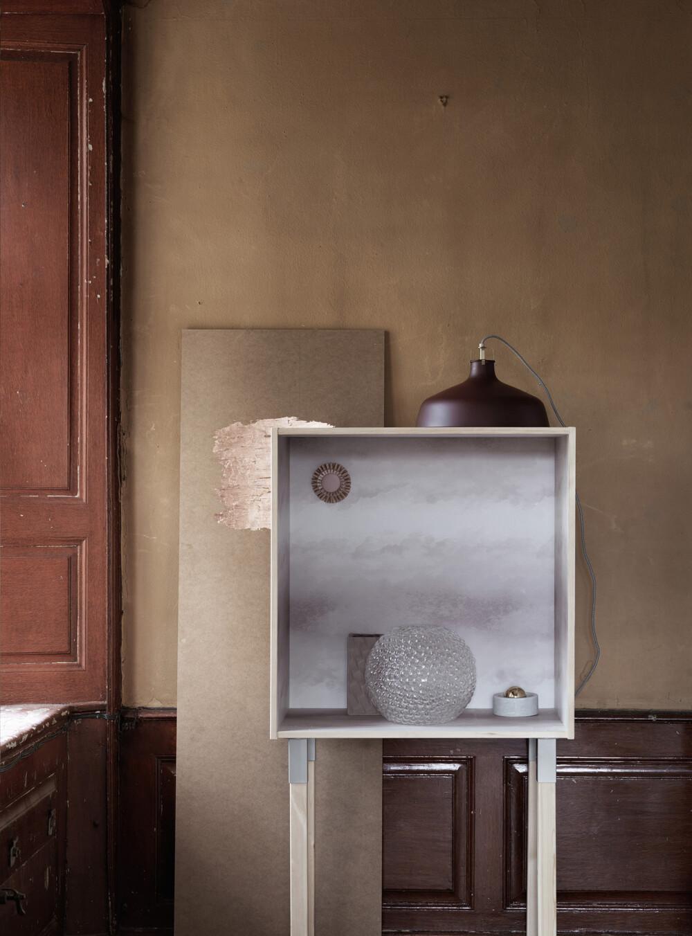 Petrabindel interiors 185f3a24 w1440