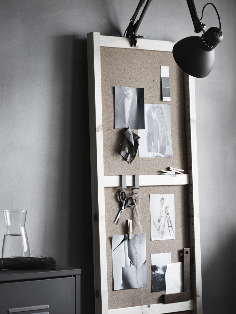 IKEA 3706