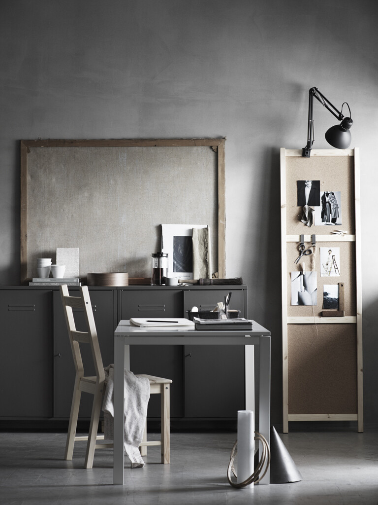 IKEA 3673