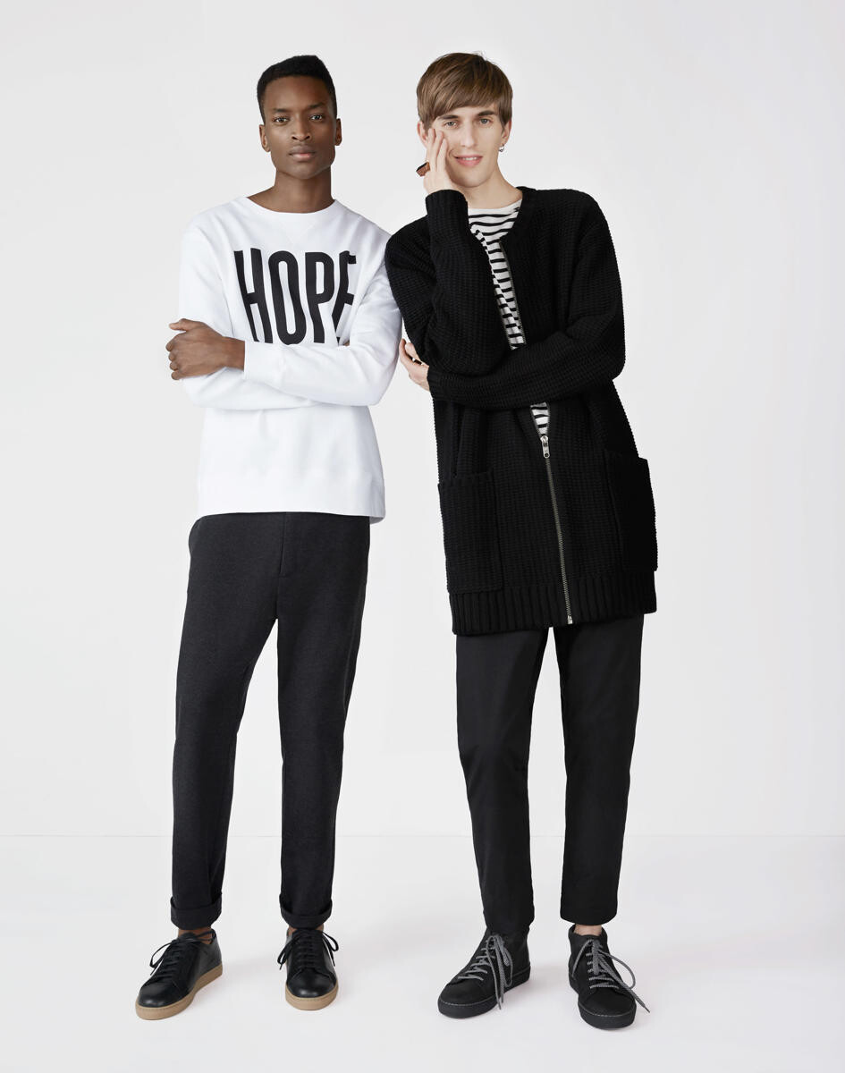 Projects%2F1473257789 hope%2F24 img hope aw16 herr 149