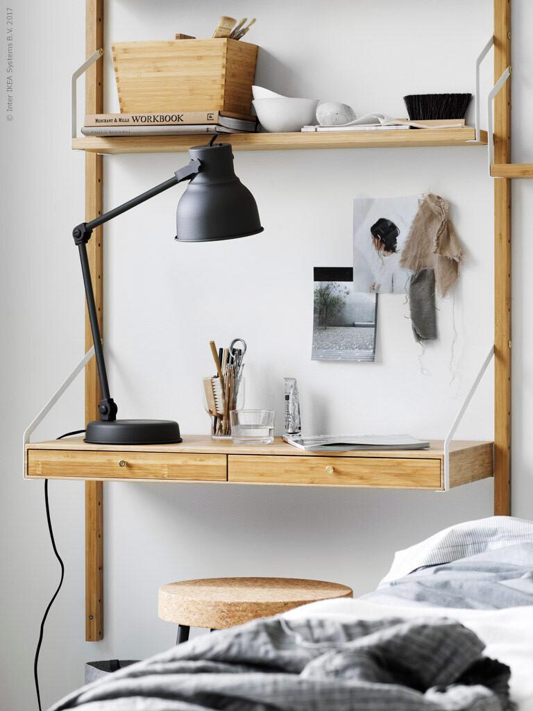 IKEA lat svalnas vaxa fritt inspiration 2