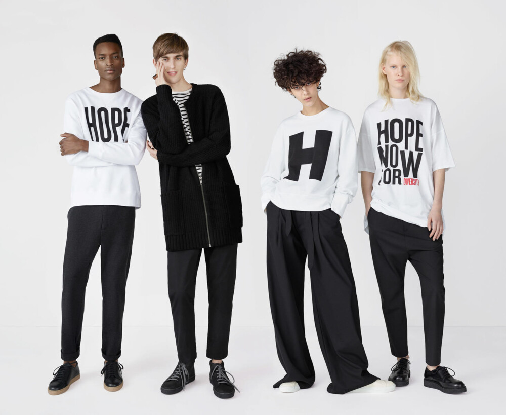 Projects%2F1473257789 hope%2Fimages 05 lb hope aw16 women 032 dubbel