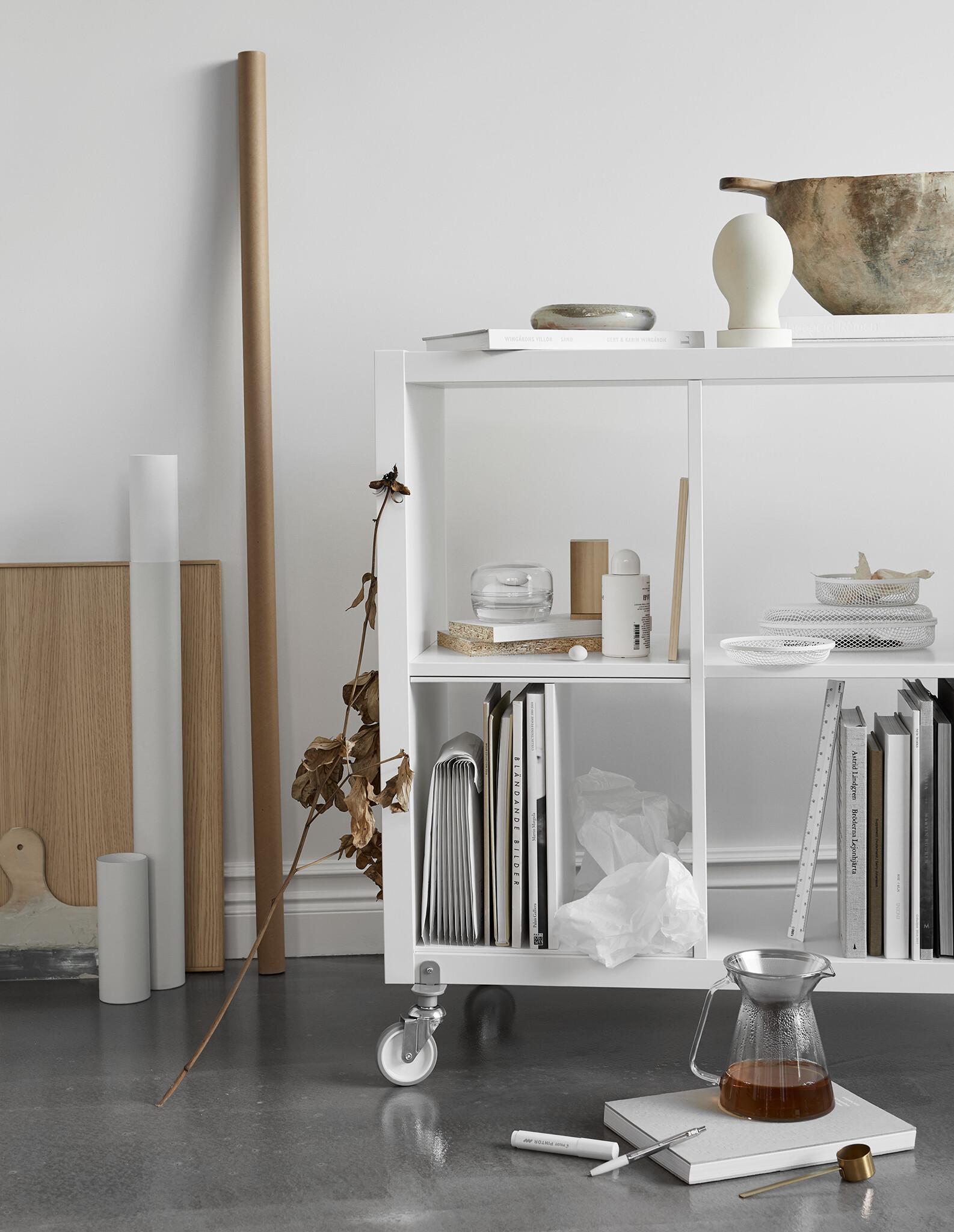 IKEA II0786
