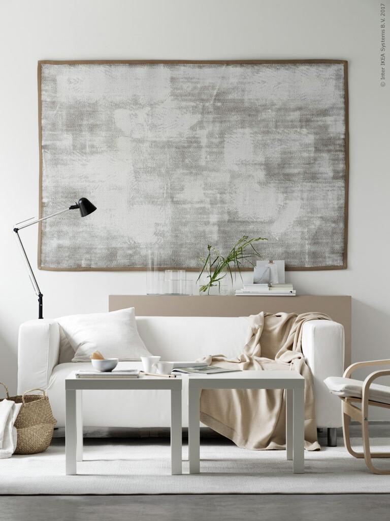 Ikea ikeas basrecept a ́la studio toogood inspiration 3