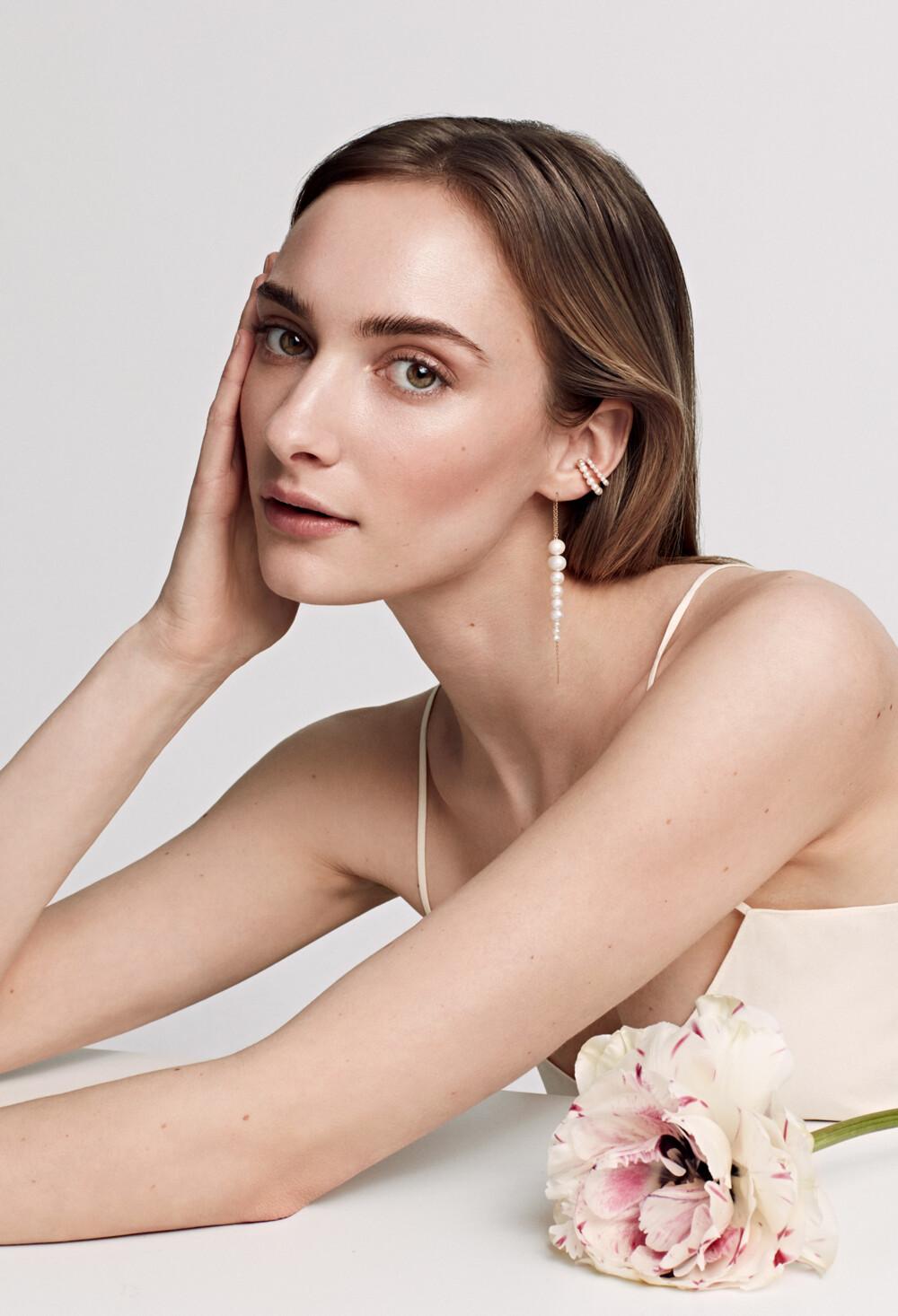 CbyC Jewelry 2020 Earrings3
