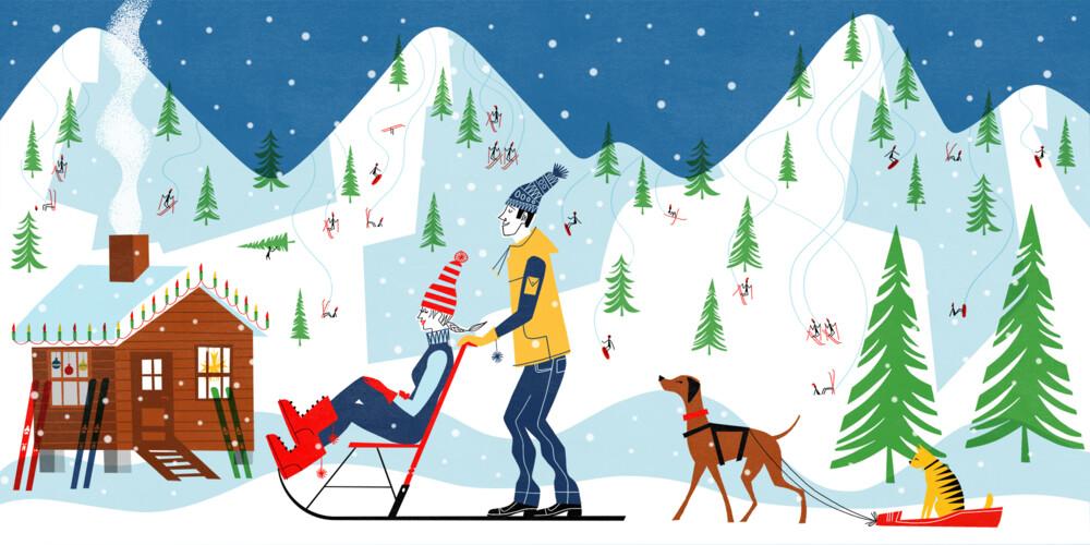 KF Ansons Ski Final 1jpg