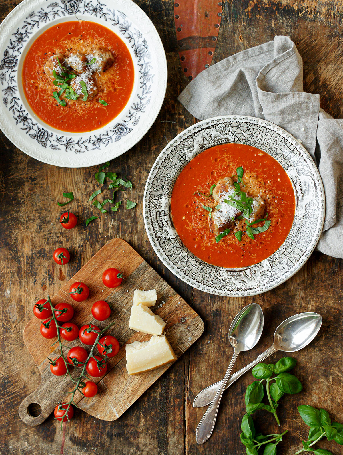 Tomatsoppa2 (kopia)