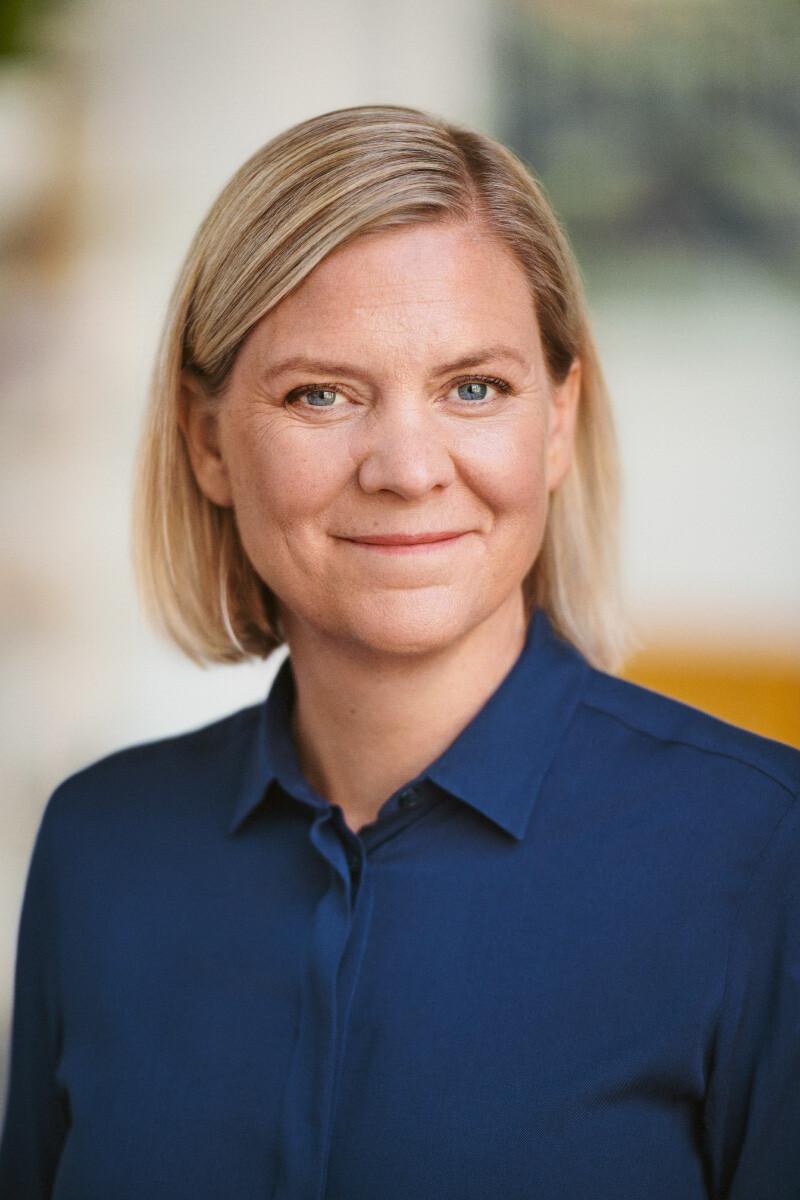 20180507 Socialdemokraterna Magdalena 3256