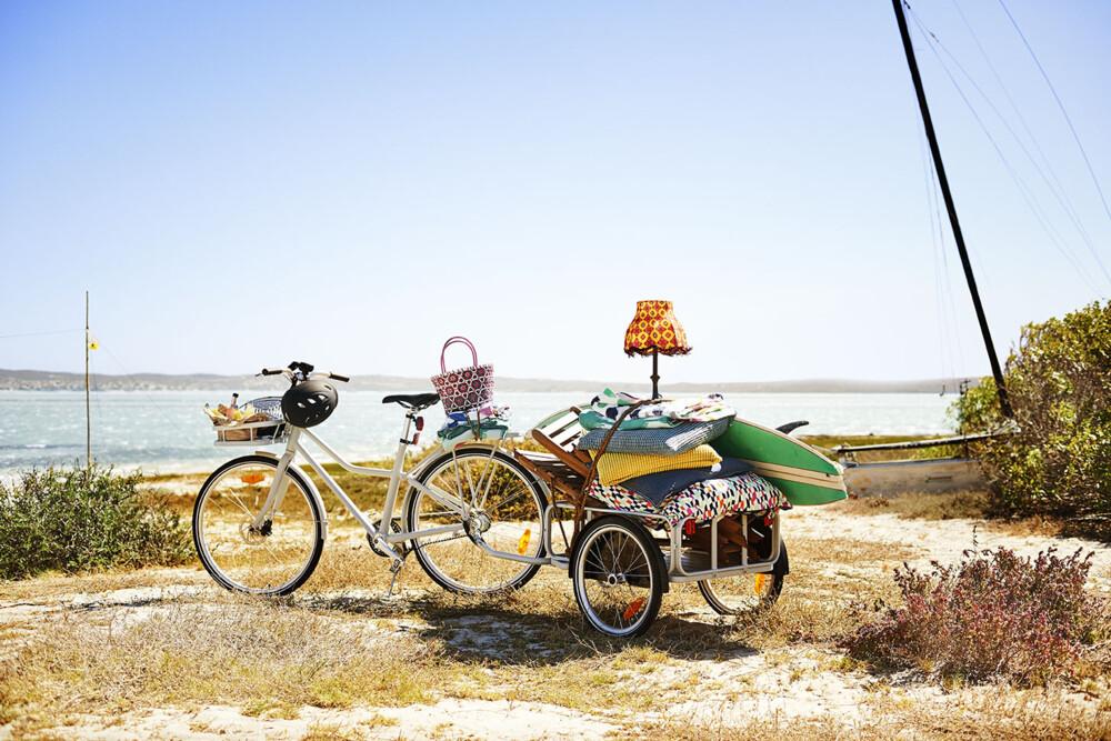 Camping Bike 01 019 RGB LOW