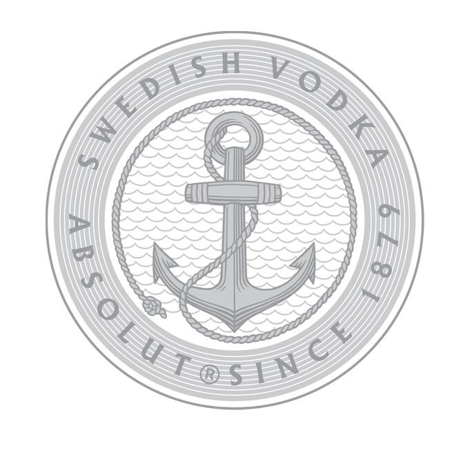 Absolut Vodka 01 Fredrik Tjernström