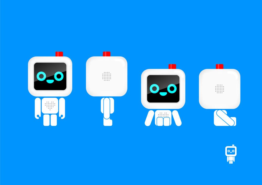 Bris Robot