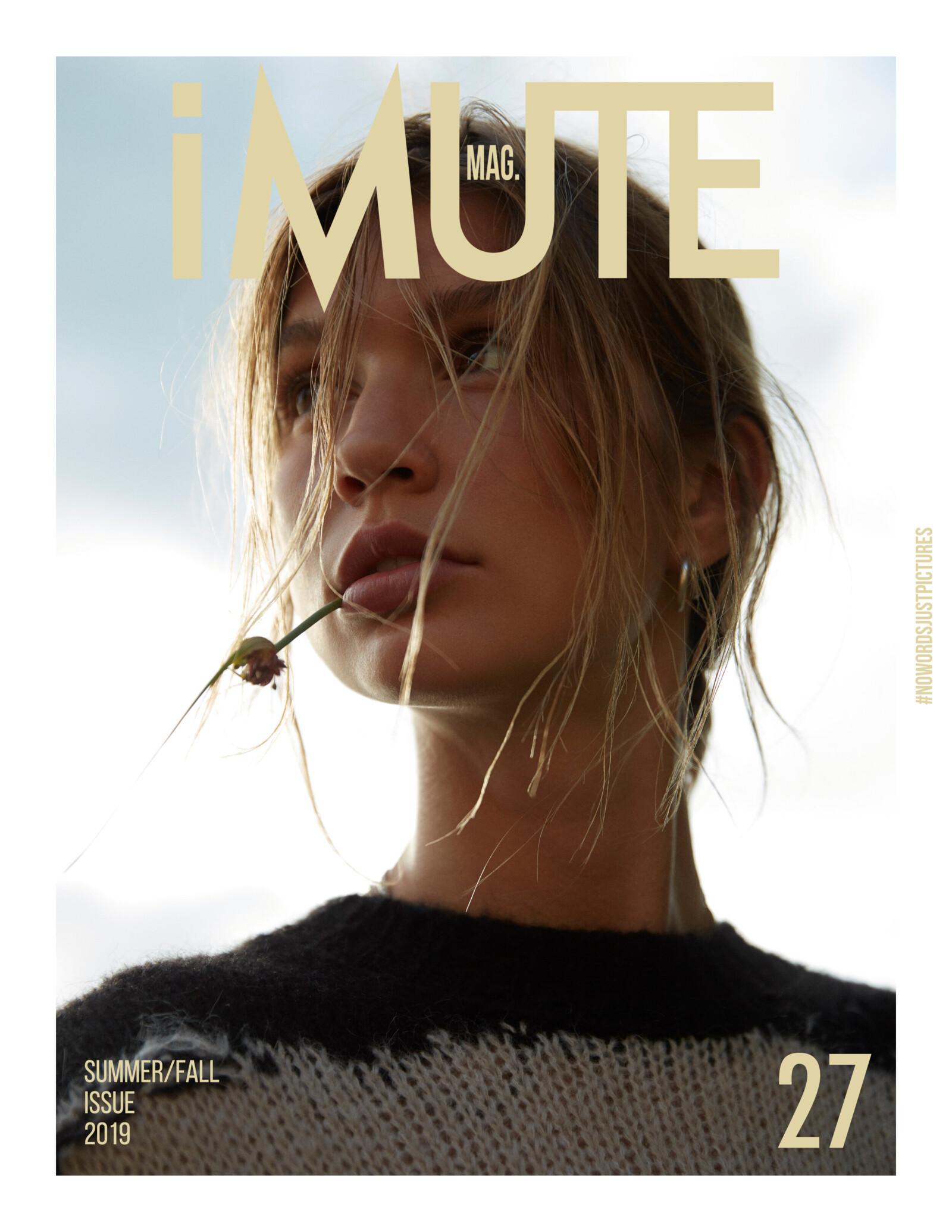IMUTE+27
